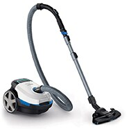 performer-compact-vacuum-cleaner