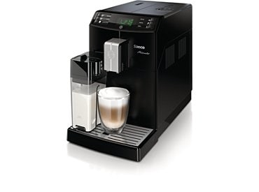 D tartrer une machine expresso philips saeco - Detartrage machine a cafe ...