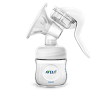 Philips Avent Tire-lait manuel