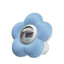 Philips Avent slimme thermometer