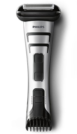 Shaver Series 5700