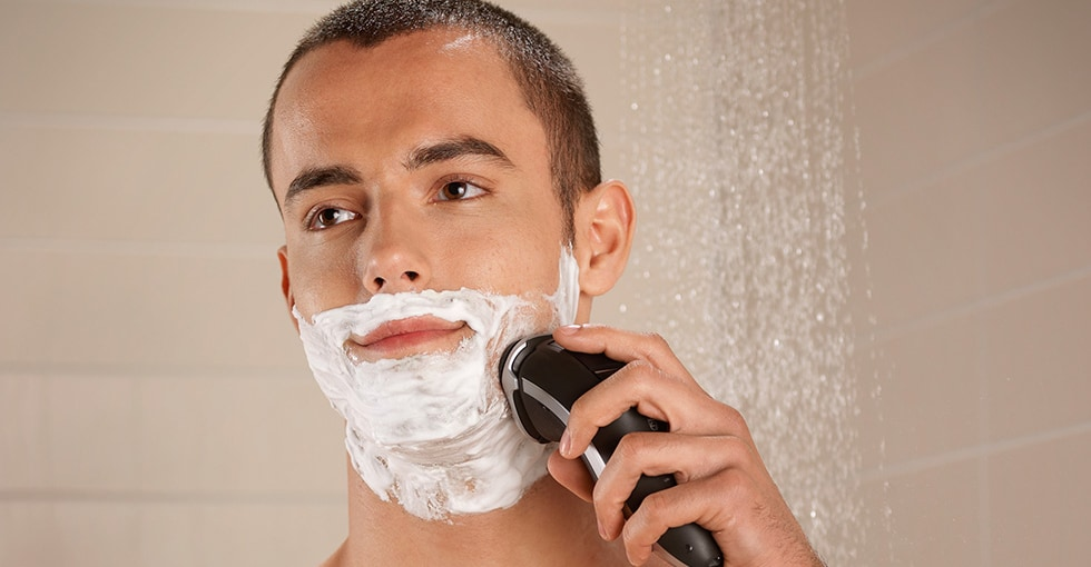 the-perfect-wet-shave